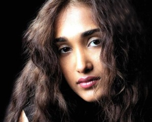 Jiah-Khan-Wallpaper-13